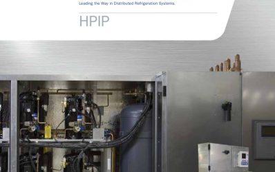 thumbnail of Inviropac-Indoor-Refrigeration-System-Sales-Sheet