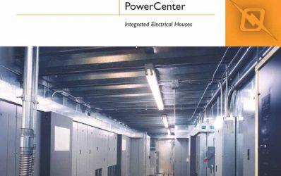 thumbnail of Power-Systems-Powercenter-Sales-Sheet