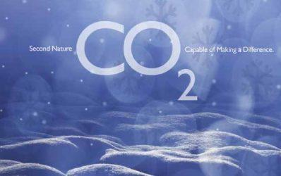 thumbnail of SNMT-SMLTX2-CO2-Cascade-Refrigeration-System-Sales-Sheet
