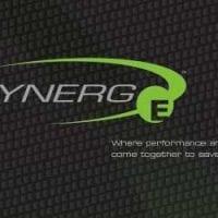SynergE Brochure