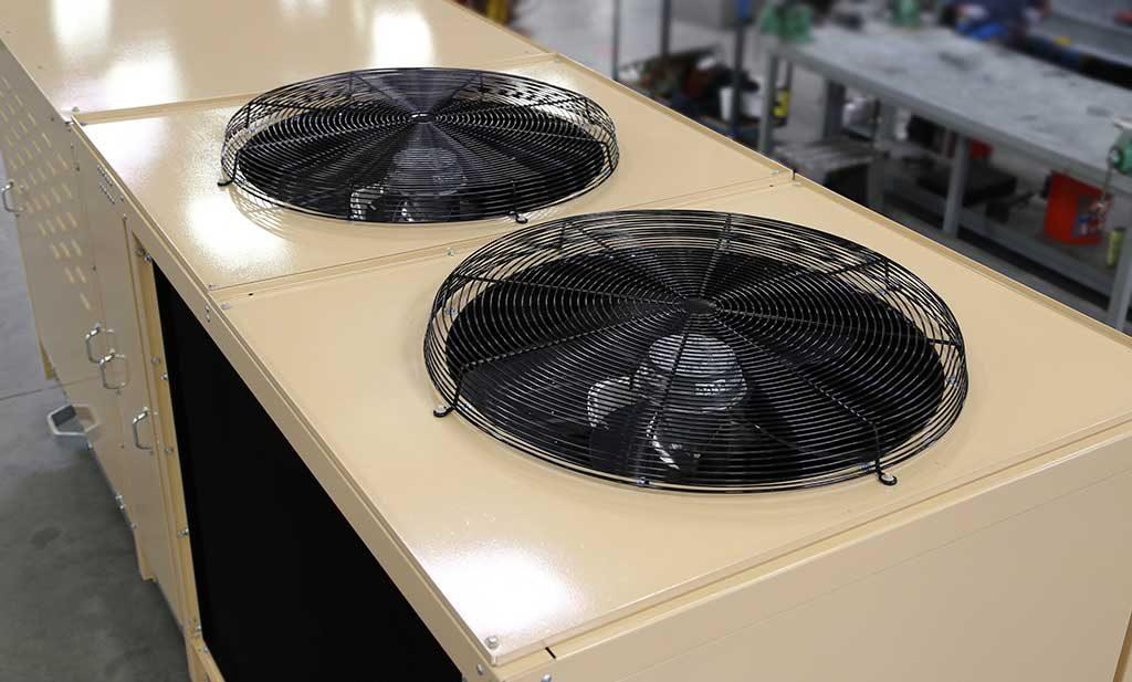 Adatapak-Refrigeration-System 2 & 3 Fan Configuration