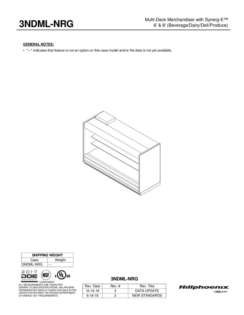 thumbnail of 3NDML-NRG-display-case-tech-reference-sheet-3.1