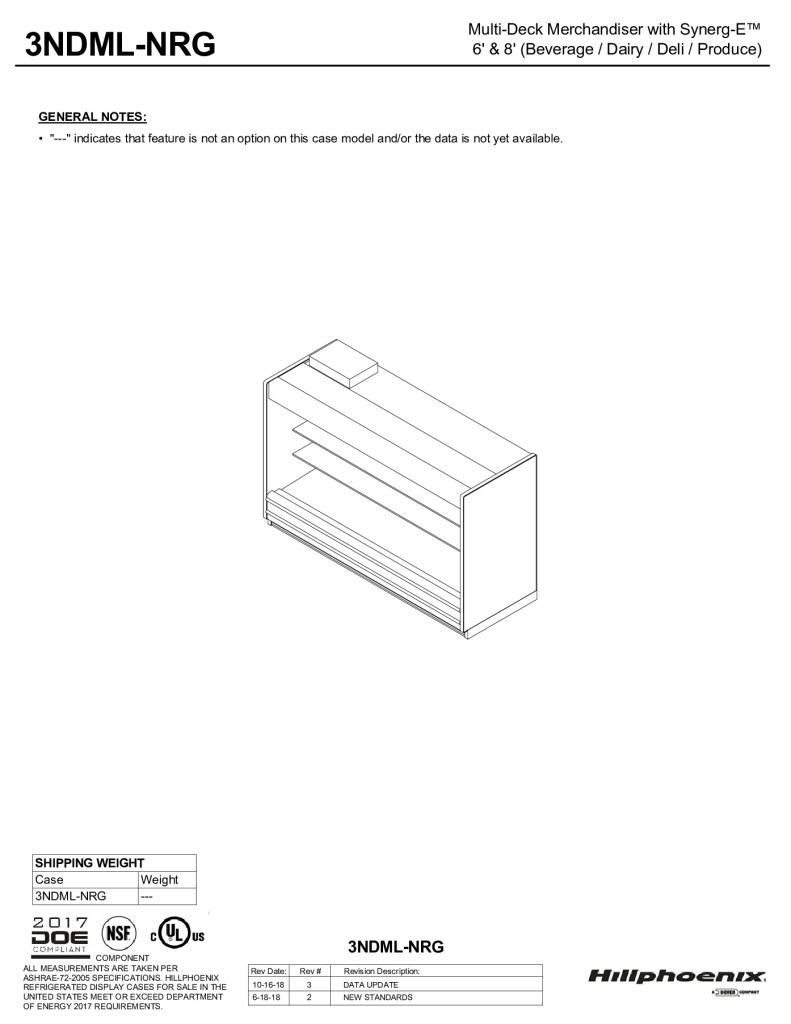 thumbnail of 3NDML-NRG-display-case-tech-reference-sheet-4