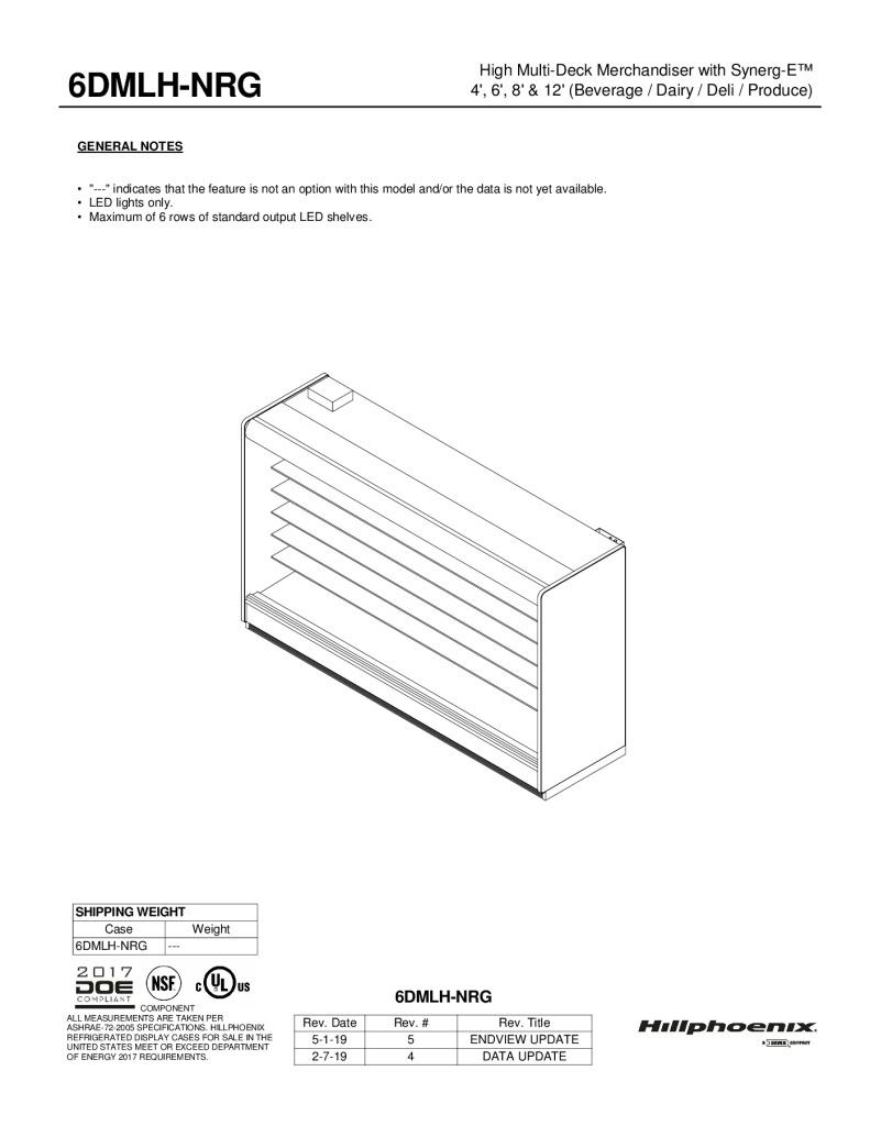 thumbnail of 6DMLH-NRG-display-case-tech-reference-sheet-5.0
