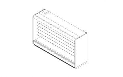 thumbnail of 6DMLH-NRG-display-case-tech-reference-sheet-6