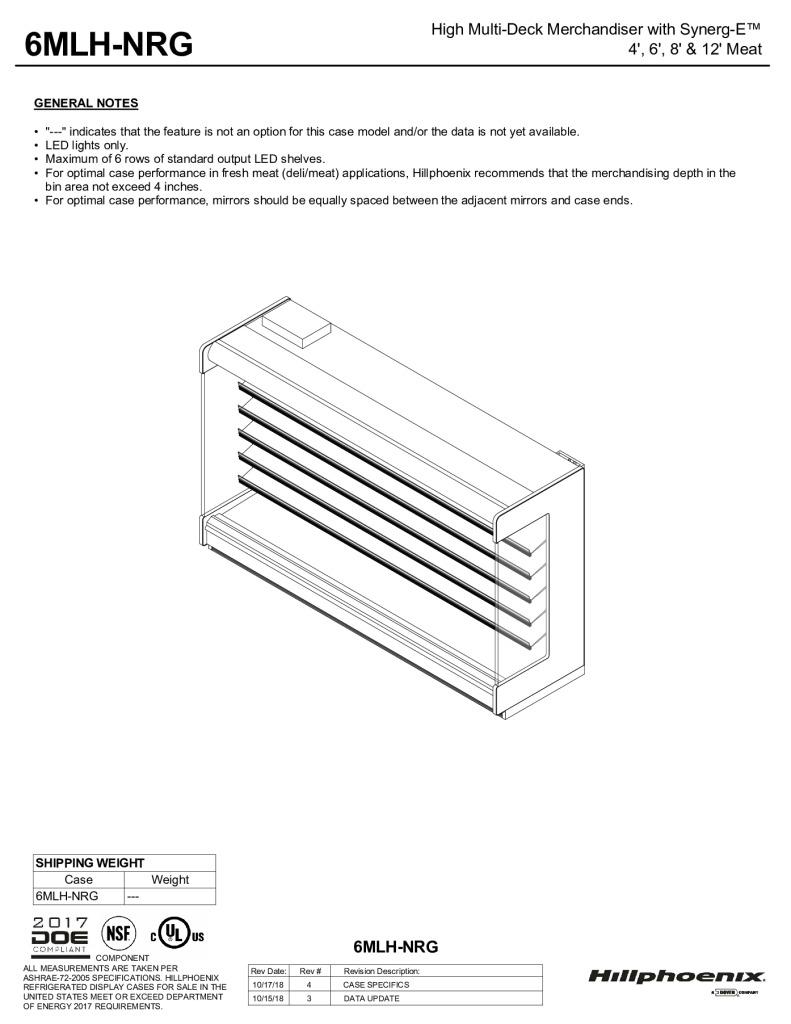 thumbnail of 6MLH-NRG-display-case-tech-reference-sheet-5