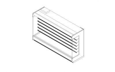 thumbnail of 6MLH-NRG-display-case-tech-reference-sheet-8.0