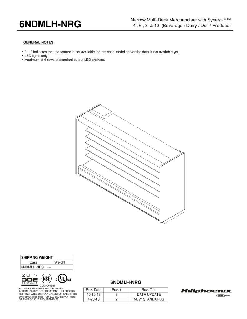 thumbnail of 6NDMLH-NRG-display-case-tech-reference-sheet-3.1