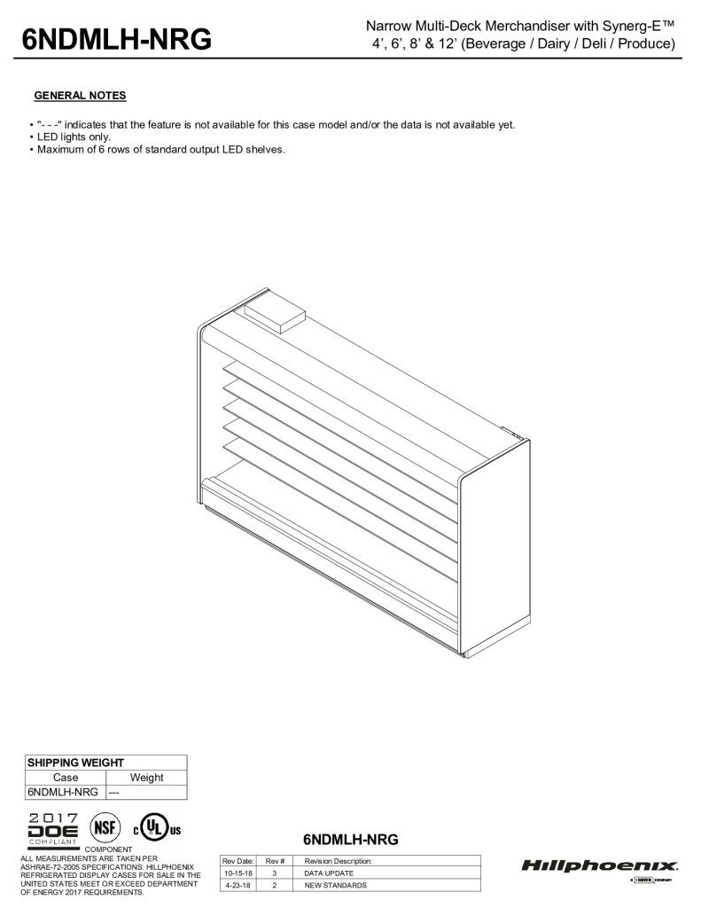 thumbnail of 6NDMLH-NRG-display-case-tech-reference-sheet-4