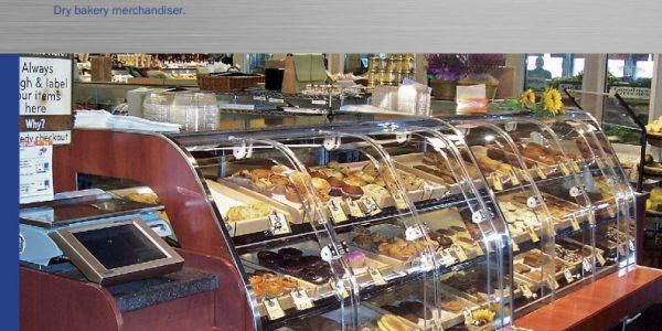 thumbnail of BLF-RB-D-display-case-sales-sheet-v1