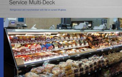thumbnail of BMD-R-Deli-display-case-sales-sheet-v2