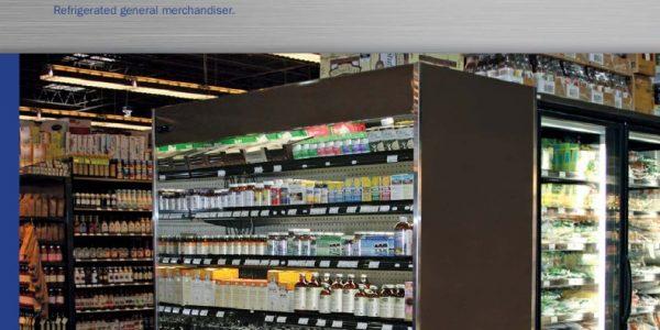 thumbnail of CF-S-display-case-sales-sheet-v3