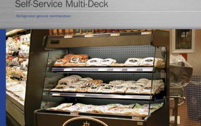 thumbnail of CF-display-case-sales-sheet-v3