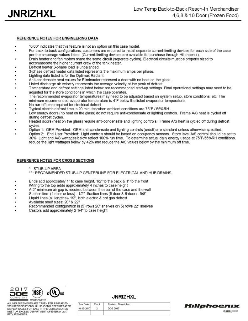 thumbnail of JNRIZHXL-display-case-tech-reference-sheet