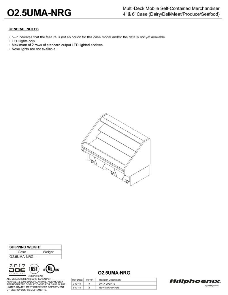 thumbnail of O2.5UMA-NRG-display-case-tech-reference-sheet-4