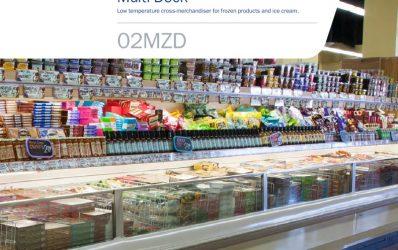 thumbnail of O2MZD-display-case-sales-sheet-2-