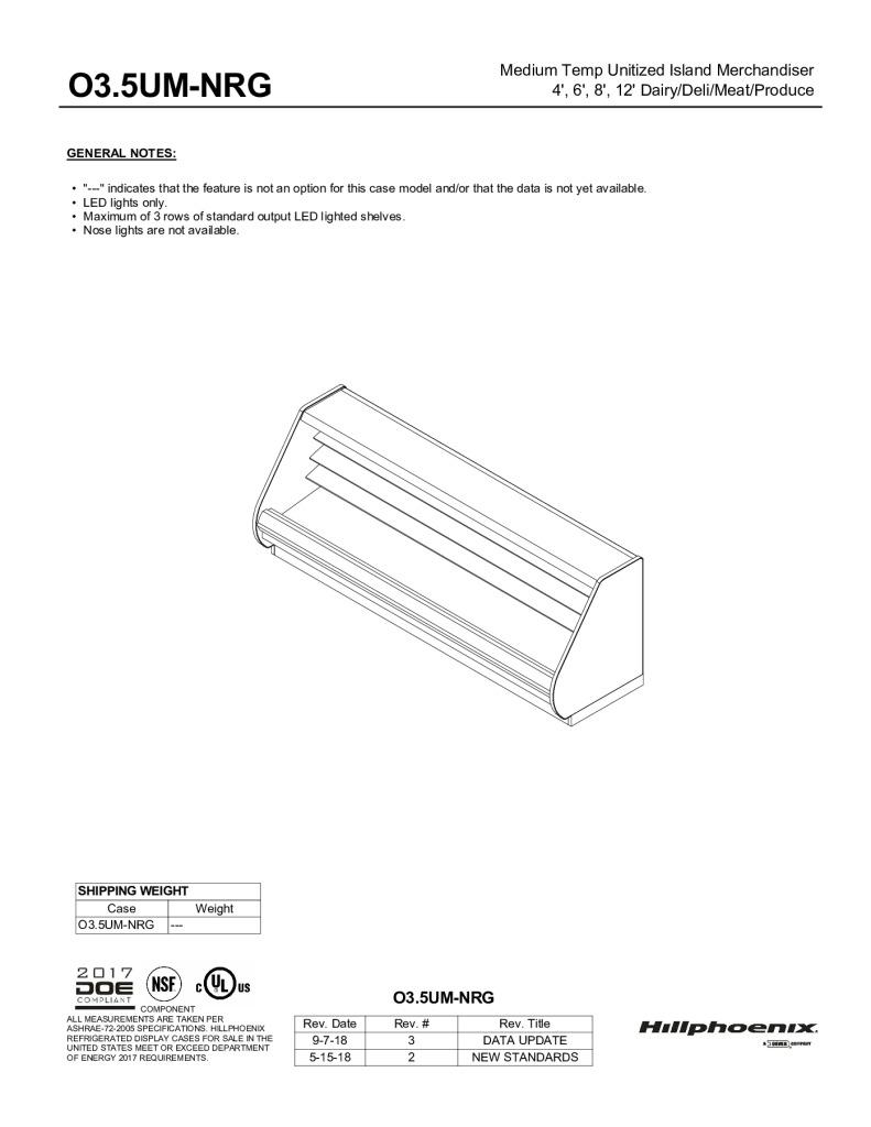 thumbnail of O3.5UM-NRG-display-case-tech-reference-sheet-4.0