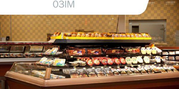thumbnail of O3IM-display-case-sales-sheet