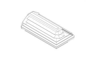 thumbnail of O3IMB-display-case-tech-reference-2