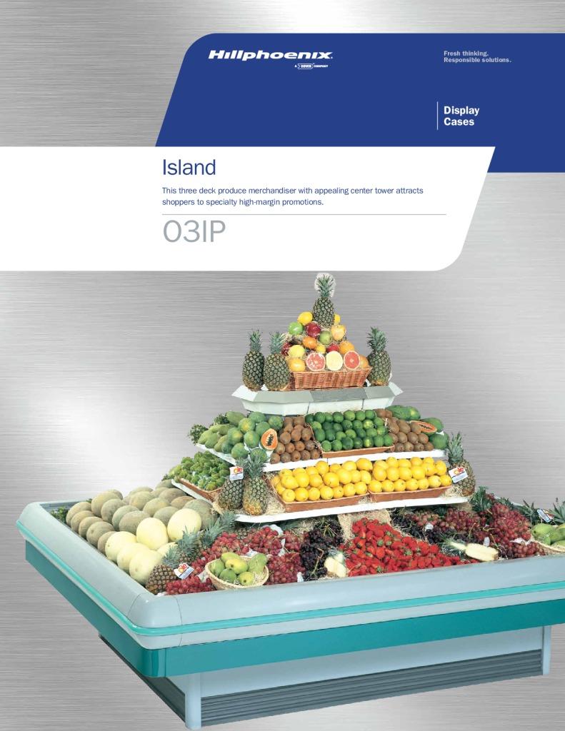thumbnail of O3IP-display-case-sales-sheet