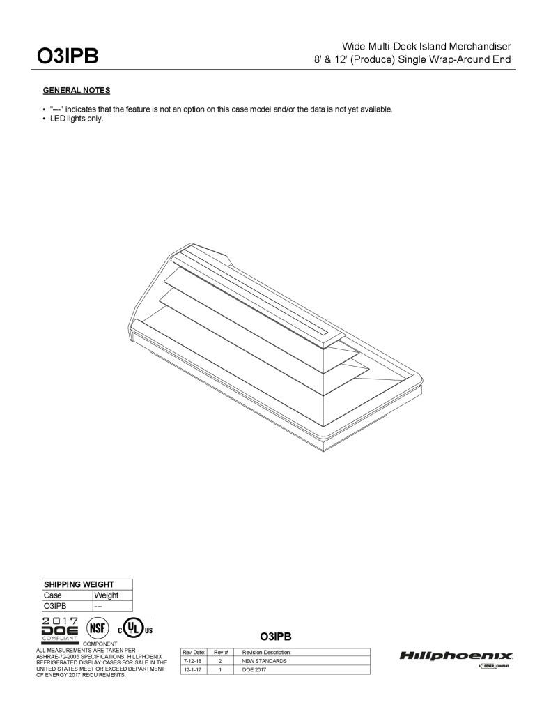 thumbnail of O3IPB-display-case-tech-reference-sheet-2