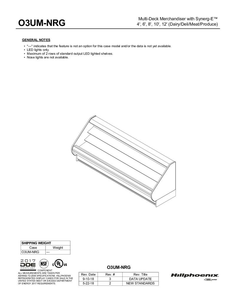 thumbnail of O3UM-NRG-display-case-tech-reference-sheet-3.1