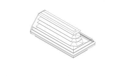 thumbnail of O4IDB-display-case-tech-reference-sheet-2