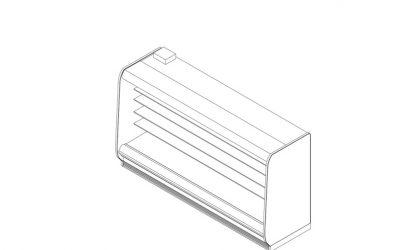 thumbnail of O5DM-NRG-display-case-tech-reference-sheet-4