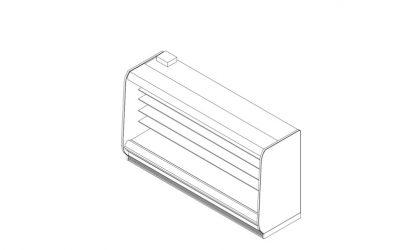 thumbnail of O5DM-NRG-display-case-tech-reference-sheet-5.0