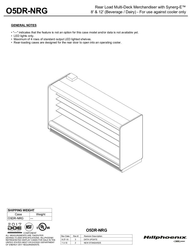 thumbnail of O5DR-NRG-display-case-tech-reference-sheet-3.0