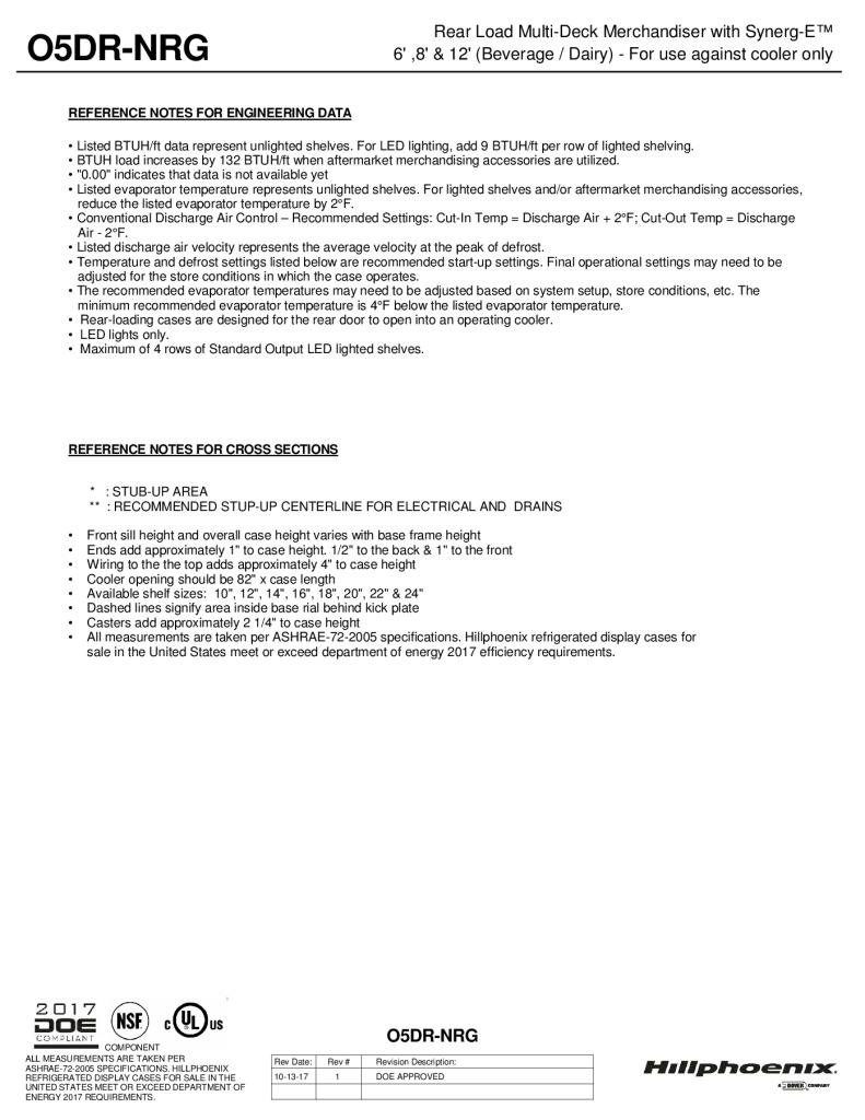 thumbnail of O5DR-NRG-display-case-tech-reference-sheet-v2