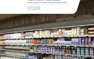 thumbnail of O5DR-display-case-sales-sheet