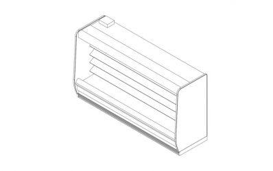 thumbnail of O5M-NRG-display-case-tech-reference-sheet-4.0