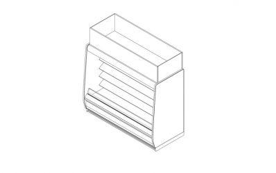 thumbnail of O5MA-NRG-display-case-tech-reference-sheet-4