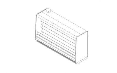 thumbnail of O5MH-NRG-display-case-tech-reference-sheet-4.0