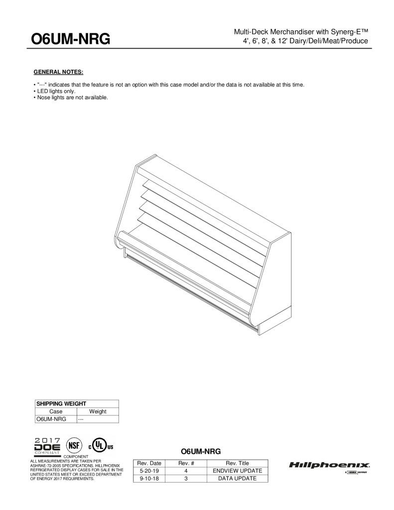thumbnail of O6UM-NRG-display-case-tech-reference-sheet-4.0