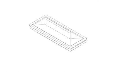 thumbnail of ONIP-display-case-tech-reference-sheet-3