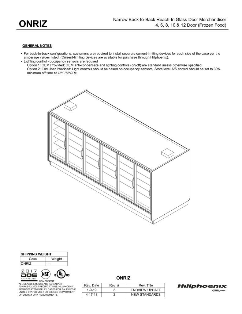 thumbnail of ONRIZ-display-case-tech-reference-sheet-3.1