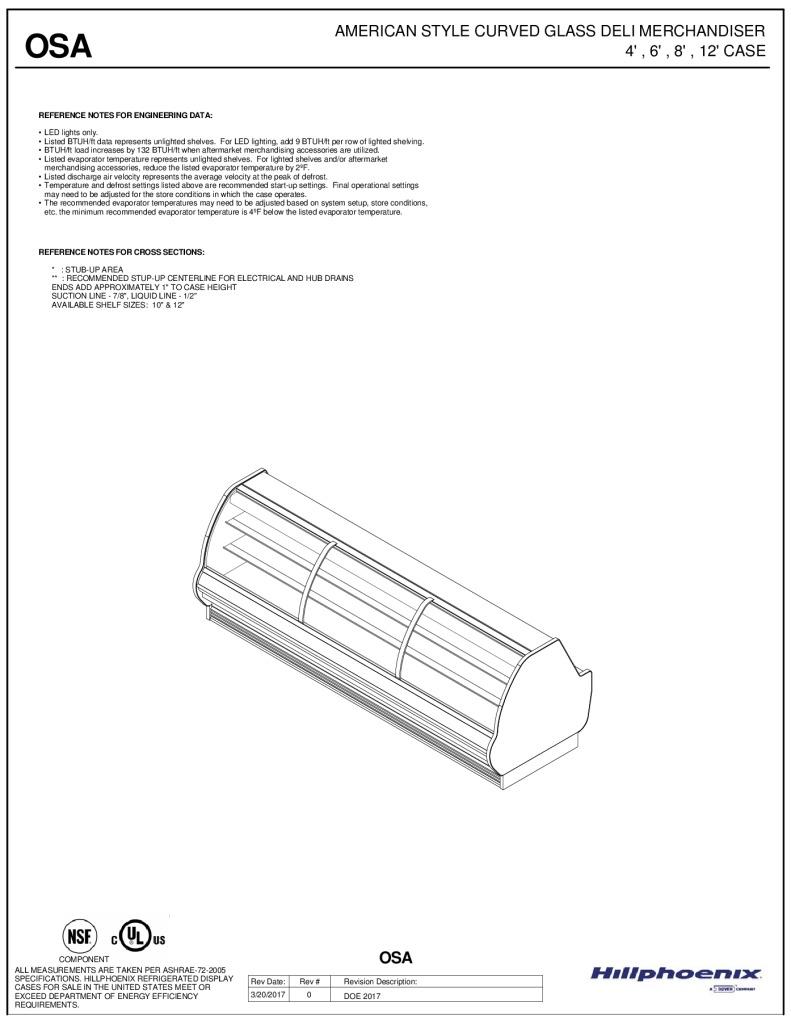thumbnail of OSA-display-case-tech-reference-sheet