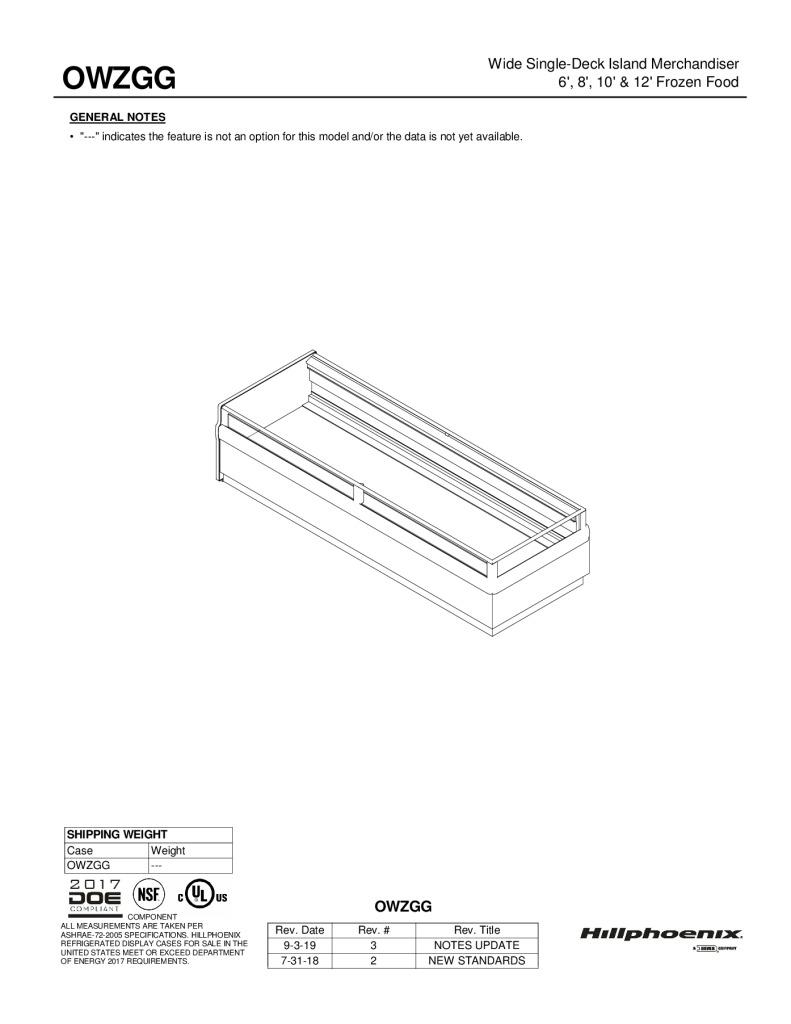 thumbnail of OWZGG-display-case-tech-reference-sheet-4.0