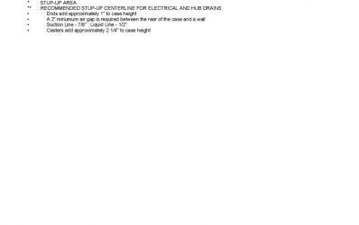 thumbnail of OWZGG-display-case-tech-reference-sheet