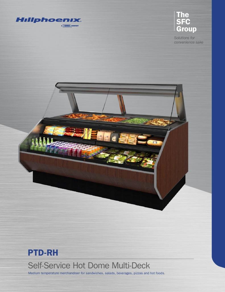 thumbnail of PTD-sfc-small-format-self-serve-multi-deck-sales-sheetpdf