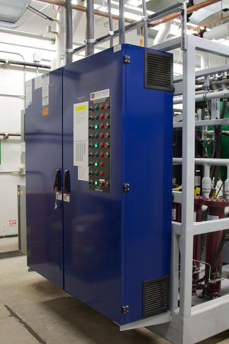 Advansor-CO2-Industrial-Refrigeration-Ice-Rink9