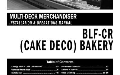 thumbnail of BLF-CR-display-case-i-o-manual