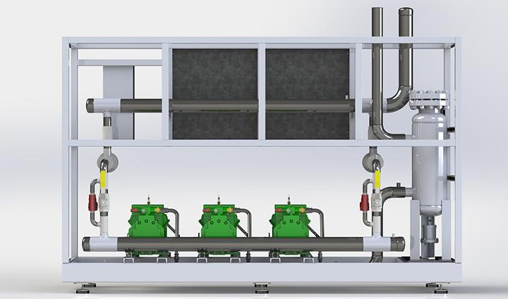 CO2-cascade-industrial-refrigeration-2