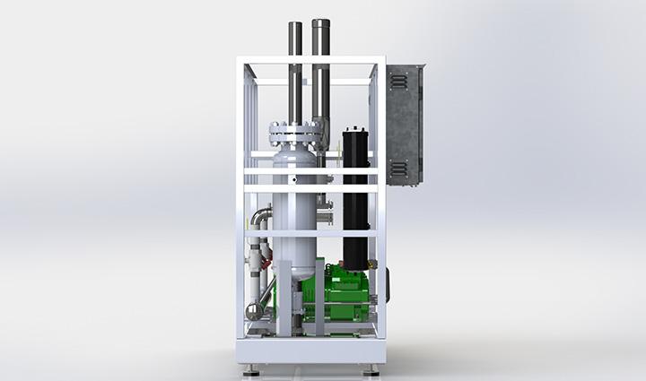 CO2-cascade-industrial-refrigeration-3