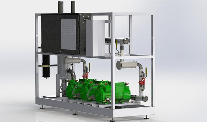 CO2-cascade-industrial-refrigeration-4