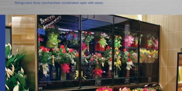 thumbnail of NFT-R-display-case-sales-sheet-v1