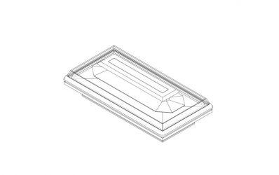 thumbnail of O2IM-display-case-tech-reference-sheet-3