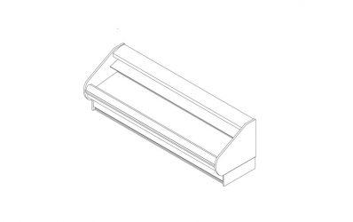 thumbnail of O2UM-NRG-display-case-tech-reference-sheet-5